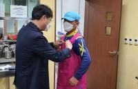 10/12 김남윤 자원…게시글의 첨부 이미지
