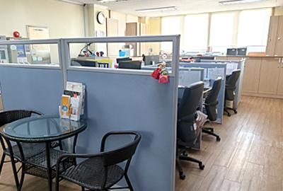사무실1 이미지